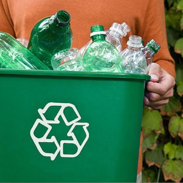 Valorização de Resíduos